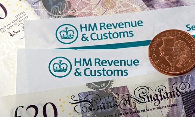 When should a business register for VAT